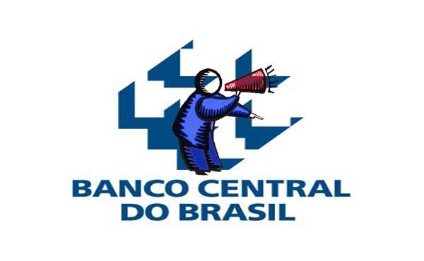 Banco Central divulga bancos com mais reclamações de clientes
