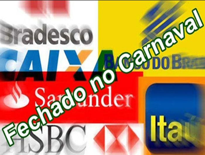 Sindicato Dos Bancários De Cascavel Bancos Não Abrem