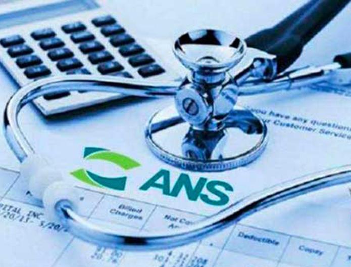 ANS pede que planos de saúde continuem a atender quem atrasar pagamentos