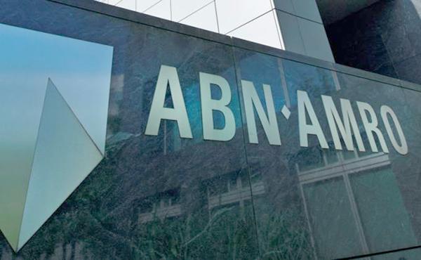 Bancos holandeses decidem ir embora do Brasil