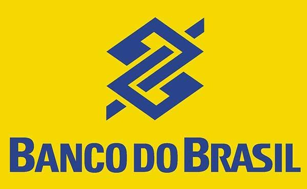Alta cúpula e conselho do Banco do Brasil terão mais pessoas de confiança do governo