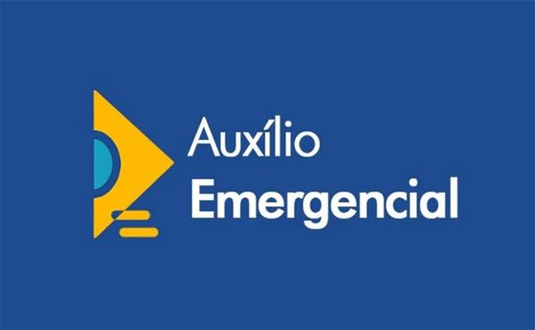 Bolsonaro fala em pagar mais quatro parcelas de R$ 250 em nova rodada do auxílio