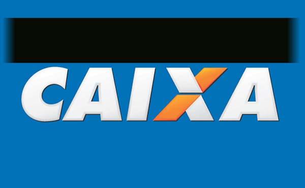 11 DE MAIO – Dia de luta e protesto contra o não pagamento da PLR Social da CAIXA