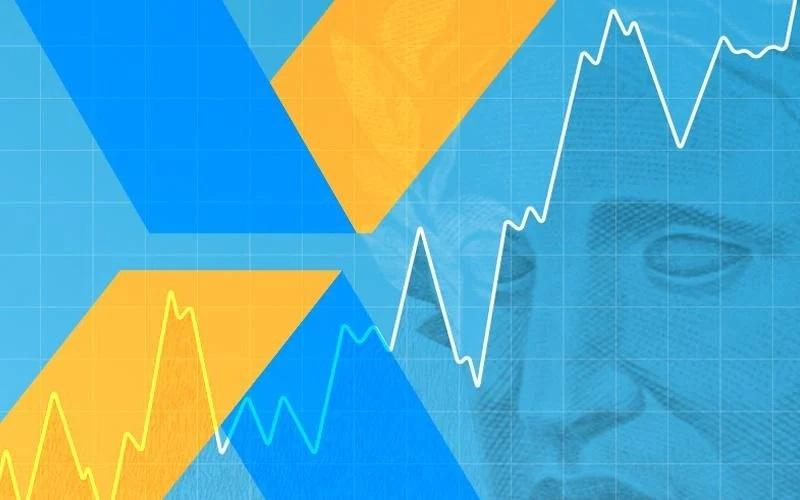 A especulação sobre o lucro da Caixa: resultados são positivos desde 2003