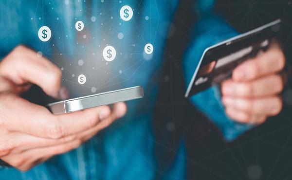 Nova geração de bancos digitais agora mira as empresas