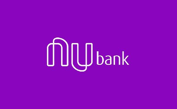 Com aporte de Warren Buffet, Nubank acirra disputa com bancos tradicionais