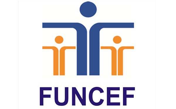 Alguns esclarecimentos acerca da venda da participação da Funcef na empresa Sete Brasil