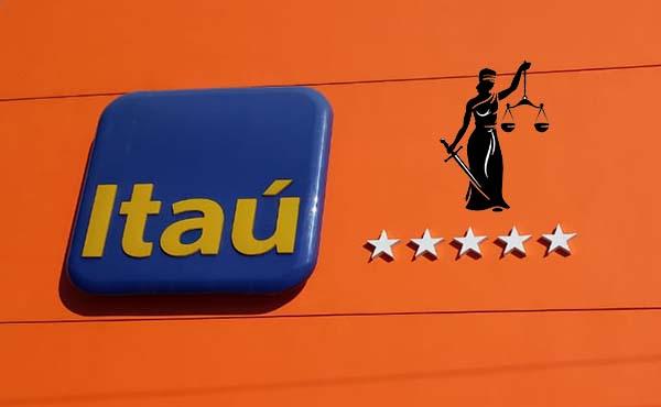 Bancária receberá periculosidade por trabalho em edifício do Itaú