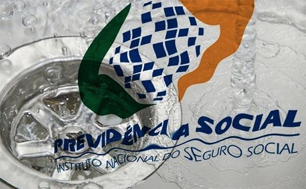 Críticas levam Bolsonaro a recuar na proposta de privatização do SUS
