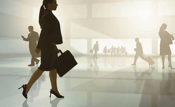 Projeto quer reservar 30% de vagas em conselhos de administração a mulheres