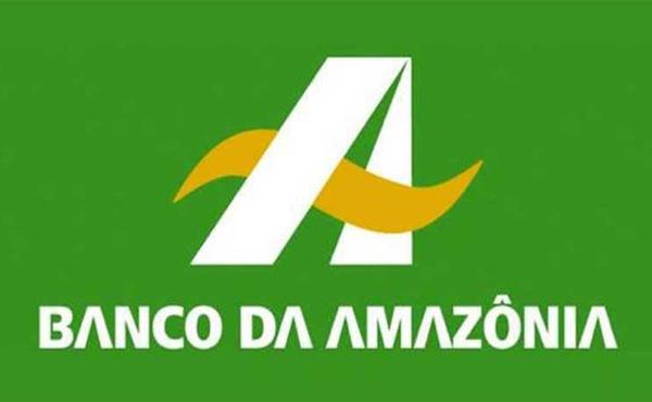 Banco da Amazônia lucra R$ 265,6 milhões em 2020
