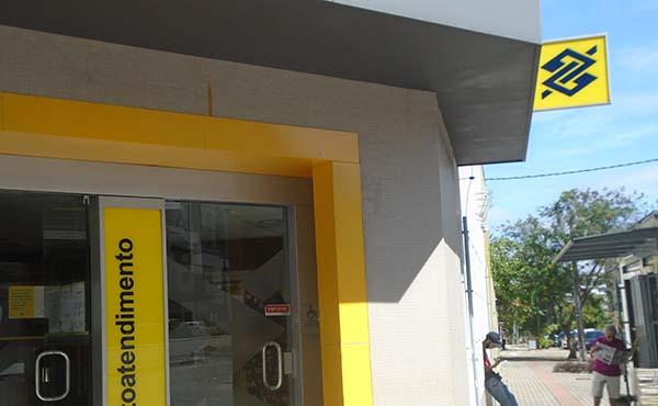Banco do Brasil fechará agências e postos de atendimento em municípios de SC