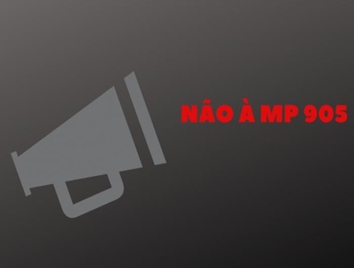 Congresso instala na quarta (11) comissão mista da MP 905/19
