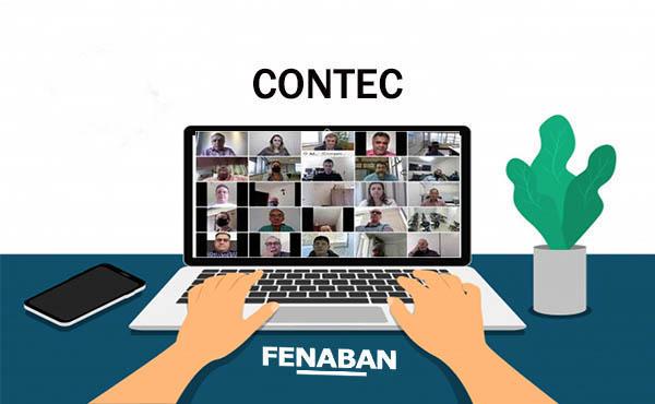 Diversidade é tema de reunião hoje da Contec com a Fenaban
