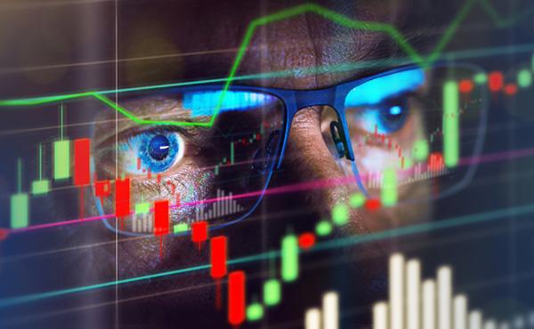 O ano de 2021 pode ser a redenção dos bancões, segundo gestor da NCH