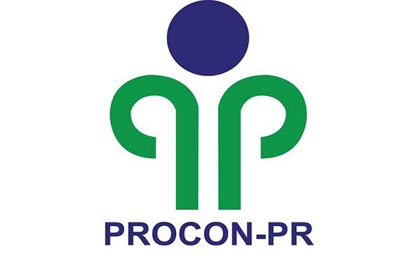 Banco C6  é multado em R$ 300 mil pelo Procon-PR por empréstimos não solicitados