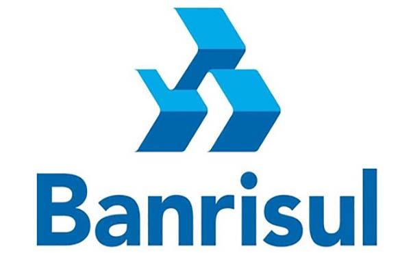 Falha técnica assusta clientes do Banrisul com sumiço de dinheiro das contas