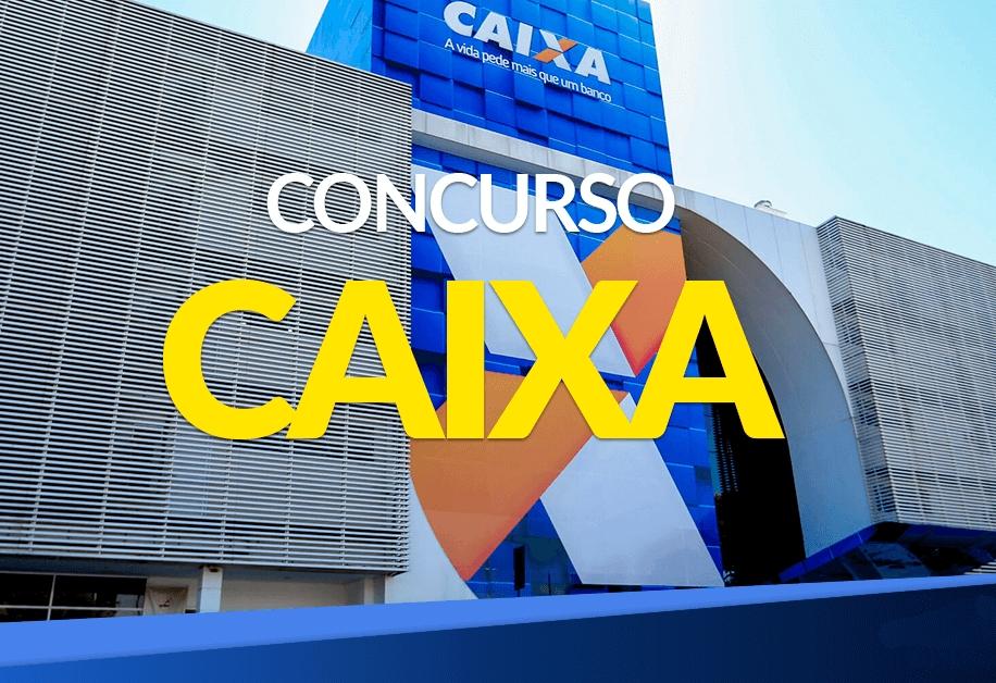 Concurso Caixa: banco deve convocar 3 mil aprovados em 2014