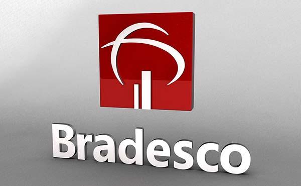 Banco Bradesco informa novas vagas de emprego