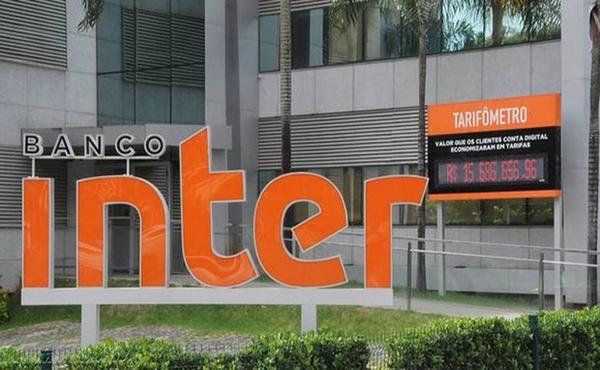 Cade aprova compra de marca de soluções de pagamento do BMG pelo banco Inter