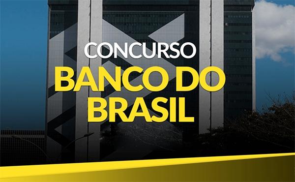 Concurso do Banco do Brasil: veja locais das vagas e das provas