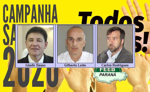 CAMPANHA SALARIAL - Nesta sexta-feira 31, ocorre a segunda reunião de negociação do movimento sindical com a Fenaban