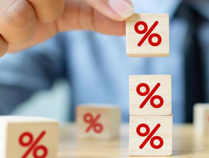 Limitar juros de cartão e cheque a 30% não vai melhorar vida dos pobres