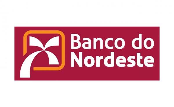 Governo federal estuda vender sua fatia no BNB e pode ser acompanhado por Caixa e BB