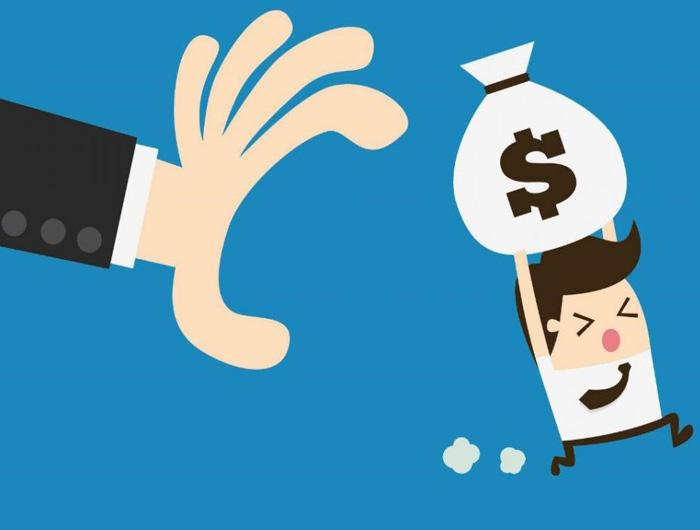 Deputado propõe a extinção do 13º salário