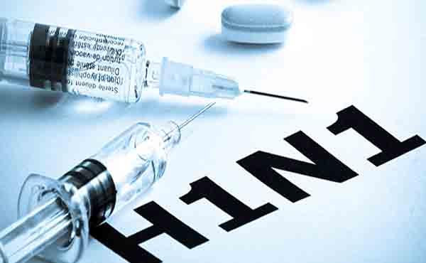 Bancos Itaú, BB e Bradesco começam a vacinar nesta segunda contra gripe