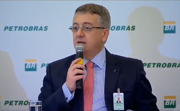 TRF-4 confirma condenação de ex-presidente do BB e Petrobras