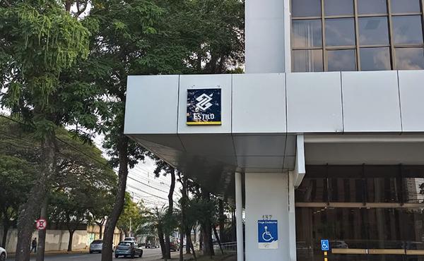 Câmara federal visita municípios de Alagoas com agências do Banco do Brasil fechadas