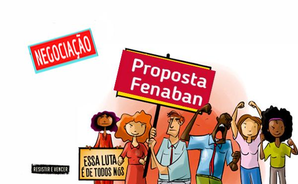 Proposta avança: reajuste de 1,5% com abono de R$ 2 mil