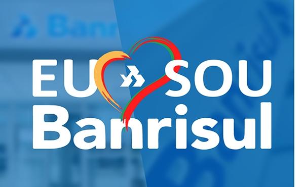 Eu sou Banrisul: bancários lançam campanha em defesa do Banco público