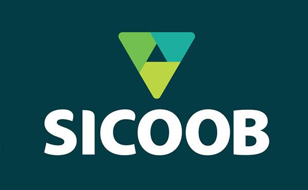Sicoob UniCentro quer ampliar em 50% número de agências em 2021