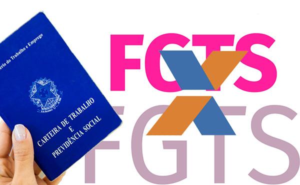 Projeto acaba com monopólio da Caixa como agente operador do FGTS