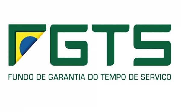 Pela primeira vez, desde 2015, Caixa retira ressalvas do balanço do FGTS