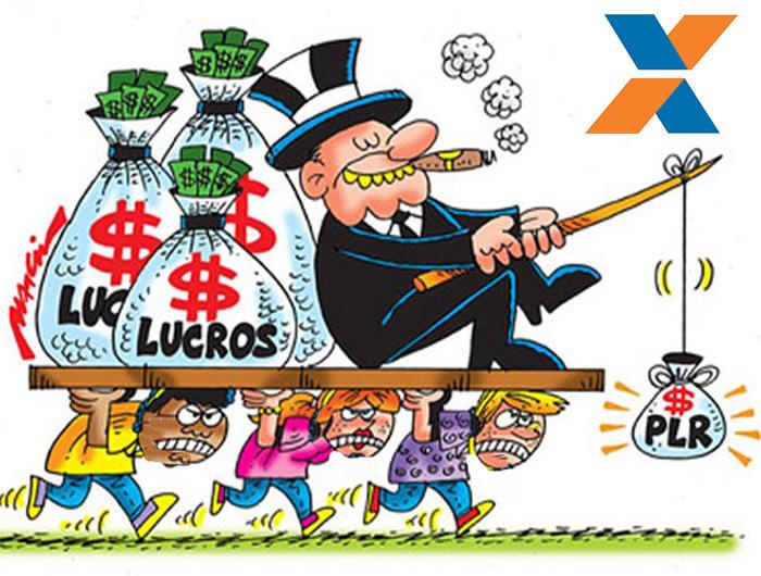 Caixa paga de forma incorreta 1ª parcela da PLR; banco terá de complementar no dia 20