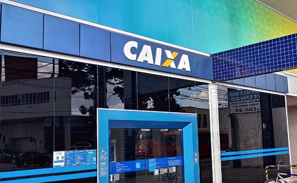 TRF de SP confirma multa de R$ 4 milhões do Procon à Caixa por demora em atendimento telefônico