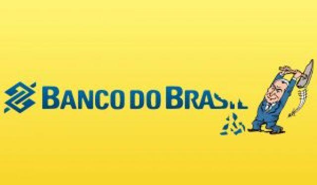 Banco do Brasil: agências digitais estão na mira do descomissionamento