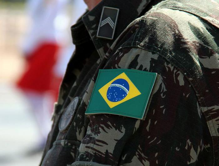 Oficiais do Exército são condenados por desvio de R$11 milhões no Instituto Militar de Engenharia (IME)