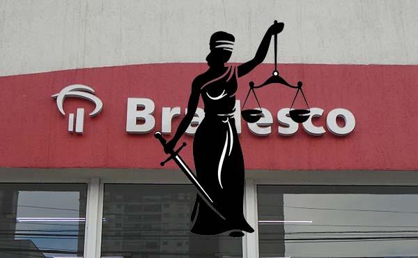 Mantida reintegração de bancário do Bradesco dispensado pouco antes de cirurgia