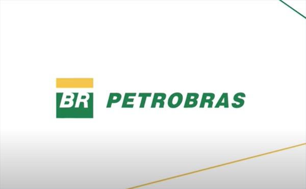 Petrobras não atenderá toda a demanda de combustíveis em novembro; mercado teme desabastecimento