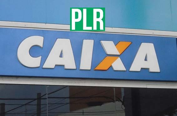 VIPES se enrola ao tentar justificar PLR Social menor na Caixa