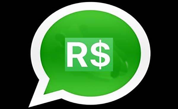 Facebook vai pagar bancos a cada transação realizada via WhatsApp Pay