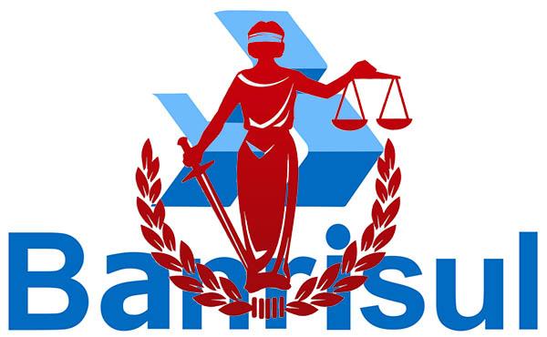 Banrisul deve indenizar por cobrar dívida sem comprovar autenticidade do contrato