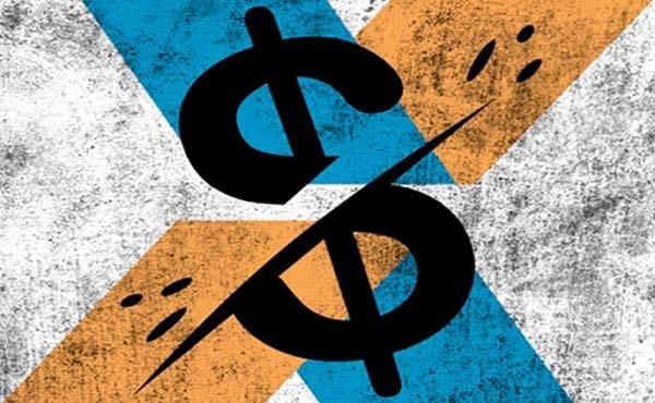 Lucro da Caixa cresce 50% no 1º trimestre e atinge R$ 4,6 bilhões