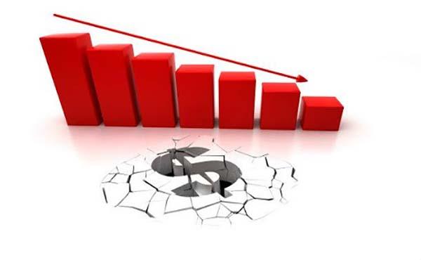 Custo de despesas básicas sobe 30% acima da inflação e corrói orçamento