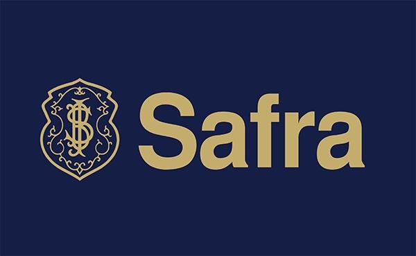 Silvio de Carvalho é o novo presidente do Banco Safra