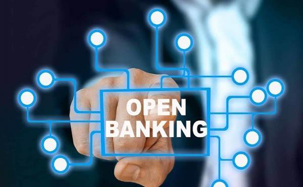 Plataforma para bancários autônomos prevê mais de dobrar profissionais